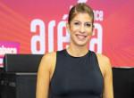 Béres Alexandra: Nincsenek csodaedzők, a sport szeretete belülről jön