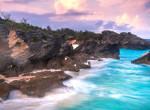 Nem az, aminek gondolták! Meglepő dolgot találtak a Bermuda-szigeteken