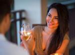 6 téma, amit ha bedobsz a randin, a pasi azonnal beléd szeret