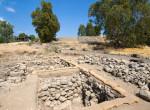 Mégis létezik? Régészek találtak rá a Jézus Krisztus által elátkozott falu romjaira