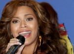 Beyoncé vallomása: majdnem belehaltam az ikrek születésébe