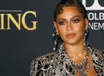 Beyoncére felszaladtak a kilók, látványosan átalakult a külseje a karantén alatt - Fotók