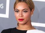 Less be, amíg lehet: Ebben a mesés házban nőtt fel Beyoncé - Fotók