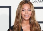 Őrülten féltékeny: Meglökött egy nőt Beyoncé, mert a férjével beszélgetett
