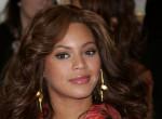 Na most akkor döntsük már el: Beyoncé várandós, vagy nem?