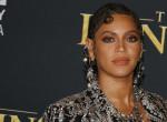 Kiderült Beyoncé szörnyű titka: Ezért nem lesz már több gyereke