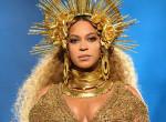 Fontos dolog derült ki Beyoncé ikerbabáiról