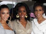 Vissza a színpadra: A Spice Girls után Beyoncé együttese is újra összeáll