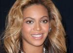 Már ilyen nagyok Beyoncé ikrei - fotó!
