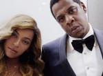 Koncert közben támadtak rá Beyoncéra - videó