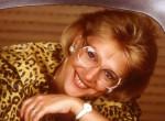 Ő volt az első magyar női híradós, de már egész mással foglalkozik