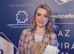 Óriási siker: vadiúj terepen bizonyított a fiatal magyar tetoválóművész