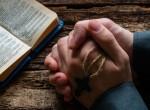 Titkos kódra bukkantak a Bibliában - Mindent megváltoztathat