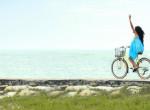 Tekerd körbe a Balatont! Csodás útvonalak, szuper programok várnak rád