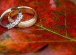 Ezek a legelegánsabb ruhák, ha őszi esküvőre vagy hivatalos