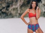 Te felvennéd? Piacra dobták a világ legbizarrabb fürdőruháit - Fotók