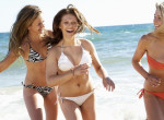 Bye-Bye bikini - Ez lesz az új fürdőruhatrend
