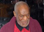 Döntött a bíróság: Börtönbe kell vonulnia Bill Cosbynak