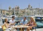 5+1 étel, amit mindenképpen ki kell próbálnod, ha Máltán jársz!