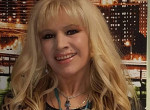 Bíró Ica vallott fiatal éveiről: vad rockerekkel éjszakázott