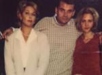 Így él most a Barátok közt egykori színésznője, Juga Veronika - fotók