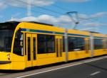 Új villamosvonal épül Budapesten, rengetegen örülnek a fejlesztésnek