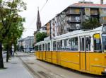 Nagyon fontos változások jönnek a közlekedésben: Erre kell odafigyelni