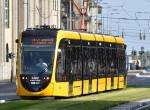 Szombattól komoly változás lesz a budapesti közlekedésben