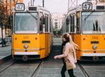 Ők azok a budapestiek, akik januártól ingyen utazhatnak