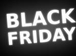 Ruhák, sminkek, kiegészítők: Íme a legizgalmasabb Black Friday ajánlatok!