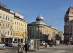 Rá sem lehet ismerni - Ilyen lesz majd a felújított Blaha Lujza tér