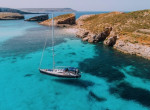 Maxold ki a nyarat! Így még biztosan nem láttad a csodálatos Máltát