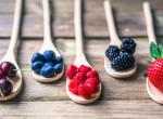 Ez történik a testeddel, ha minél több bogyós gyümölcsöt fogyasztasz