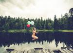 Pszichológiai kísérlet: csak az lehet boldog, aki kibírja ezt 21 napig