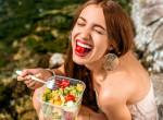 Az új őrület, a boldogság-diéta - tényleg örömtelibb lesz tőle az életed?
