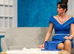 Női fondorlatok, kettős szerepek - Kihagyhatatlan színházi darabok amiket még idén látnod kell!