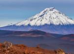 Kihunytnak hitték, mégis aktív: Bármikor kitörhet a pusztító vulkán