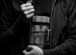 Letartóztatták a világhírű énekes fiát: bombával fenyegetőzött