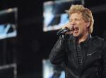 Így él egy igazi rocksztár! Fotókon Jon Bon Jovi fényűző kastélya