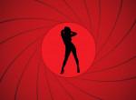 Gyász: Elhunyt az egyik leggyönyörűbb Bond-lány