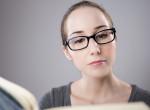 6 jel, hogy sokkal intelligensebb vagy a környezetedben élőknél