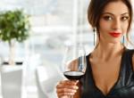 Az igazság pillanata - Ennyi ideig fogyasztható a bor és a pezsgő felbontás után