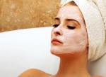 A tökéletes arcbőr titka: 8 dolog, amit a modellek csinálnak