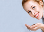 Ints búcsút a száraz bőrnek: Ezzekkel a tippekkel vethetsz neki véget