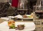 Magyarország legnagyobb borszakértője elárulta – Erre kell figyelni a bor párosításánál