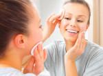 Ezeket ne csináld: Súlyos bőrápolási hibák, amikkel tönkreteszed a bőröd