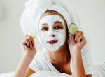 Ne spórolj a bőrödön - Ez a négy termék valódi megváltás az öregedés ellen