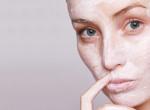 Szépségápolás télen: Így lehet a hideg ellenére gyönyörű bőröd