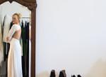 A magyar színésznő szerint az igazi nő csak sejtet, de nem mutat meg mindent