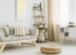 Tuti tippek, ha unod az otthonod: 5 tárgy, amivel feltuningolhatod a lakást